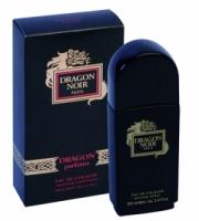 Dragon Parfums Dragon Noir