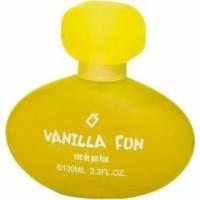 Omerta Vanilla Fun