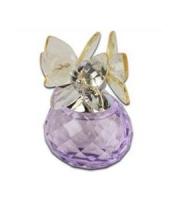 Jean-Pierre Sand Flower Season Butterfly Lady