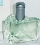 Avon Individual Blue for Her