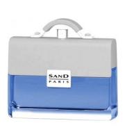Jean-Pierre Sand Slogger Blue