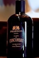 Phaedon L`Eau de Concombre