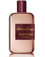 Atelier Cologne Rendez-Vous