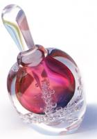 JoAnne Bassett Reflections Parfum