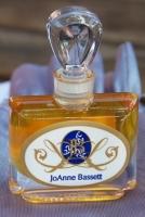 JoAnne Bassett Spicy Oriental
