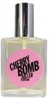 House of Cherry Bomb Rebel Angel