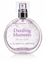 Avon Dazzling moments