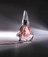Givenchy Ange ou Démon Le Parfum & Accord Illicite