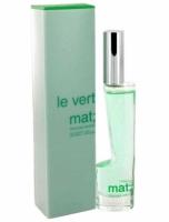 Masakï Matsushïma Mat; Le Vert