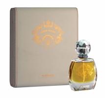 Al Haramain Al Haramain Prestige: Arabian Treasure