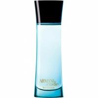 Armani Armani Code Turquoise for Men