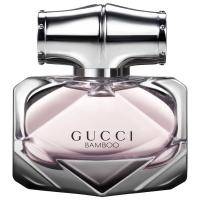 Gucci Bamboo (Eau de Parfum)
