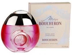 Boucheron Miss Boucheron Eau Legere