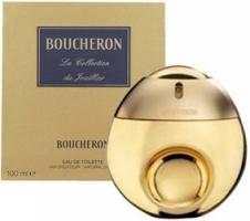 Boucheron Boucheron La Collection du Joaillier