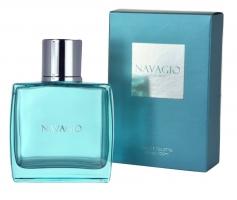 Perfume and Skin Navagio