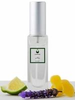 FL Parfums N.7