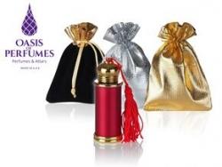 Oasis of Perfumes Kawlaida