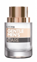 Mäurer & Wirtz Tabac Gentle Men's Care