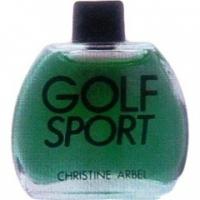 Christine Arbel Jewel Sky