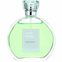Tchibo Green Vitality