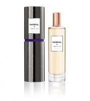 Molinard Madrigal Eau de Parfum