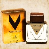 Baug & Sons Vintage