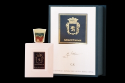 Royal Diwan Group Rossa Margeaux