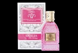 Royal Diwan Group Sicilia Per Donna