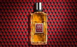 Guerlain Habit Rouge Dress Code