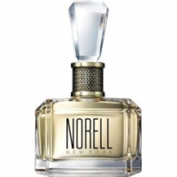 Norell Norell New York