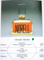 Norell Norell
