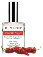 Demeter Fragrance Library / The Library Of Fragrance Chipotle Pepper