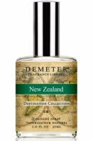 Demeter Fragrance Library / The Library Of Fragrance New Zealand