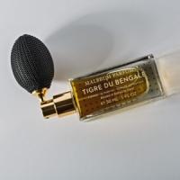 Malbrum Parfums Tigre Du Bengale