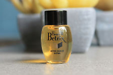Henry M. Betrix After Shave Extra