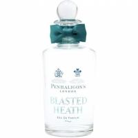 Penhaligon's Blasted Heath