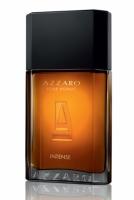 Azzaro Azzaro pour Homme Intense