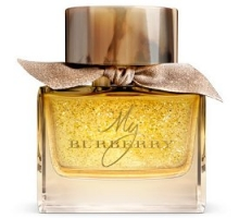 Burberry My Burberry Festive Gold Magic