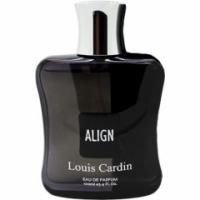 Louis Cardin Align