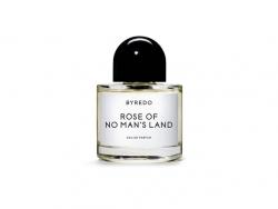 Byredo Rose Of No Man´s Land