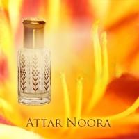 Al Rehab Attar Noora