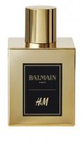Balmain Balmain H&M