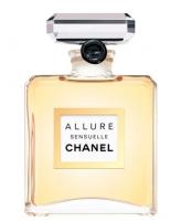 Chanel Allure Sensuelle (Parfum)