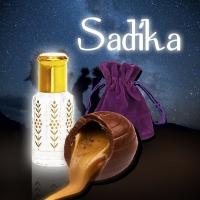Linah Sadika