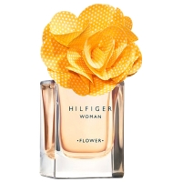 Tommy Hilfiger Flower Marigold