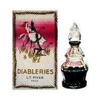 L.T. Piver Diableries