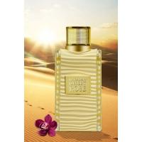 Al Haramain Desert Rose