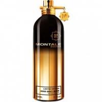 Montale Paris Aoud Spicy Musk