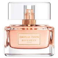 Givenchy Dahlia Divin (Eau de Toilette)