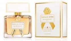 Givenchy Dahlia Divin Charity Edition